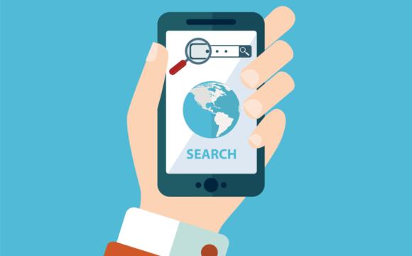 Come abilitare il filtro SafeSearch su Android