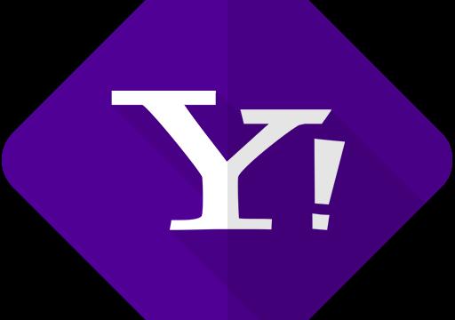 Come abilitare il riquadro di anteprima in Yahoo Mail