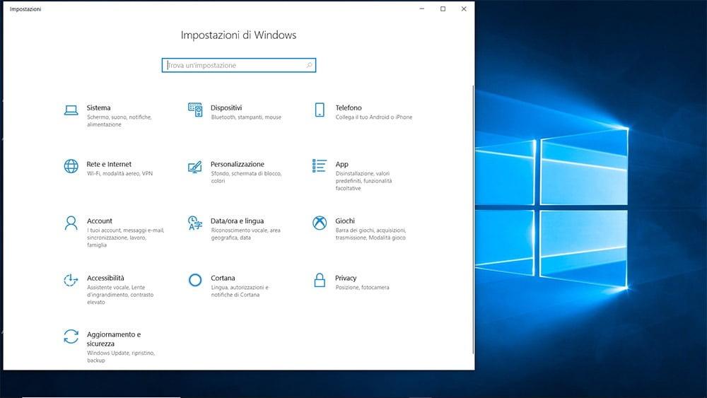 Come cancellare la cronologia di sincronizzazione Bluetooth in Windows