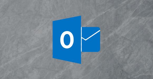 Come esportare le email di Outlook