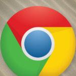 Come ripristinare Google Chrome alle impostazioni predefinite