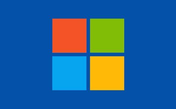 Come risolvere l'errore Windows Installer ha smesso di funzionare su Windows 7