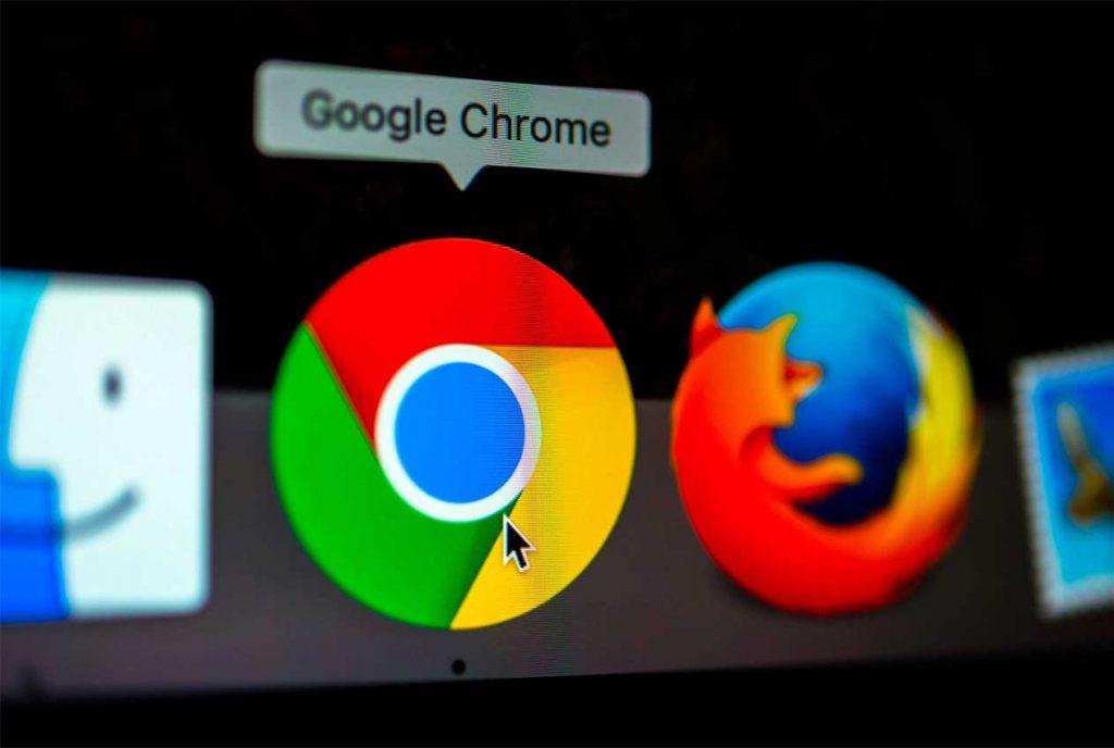 Come velocizzare il caricamento delle pagine di Google Chrome
