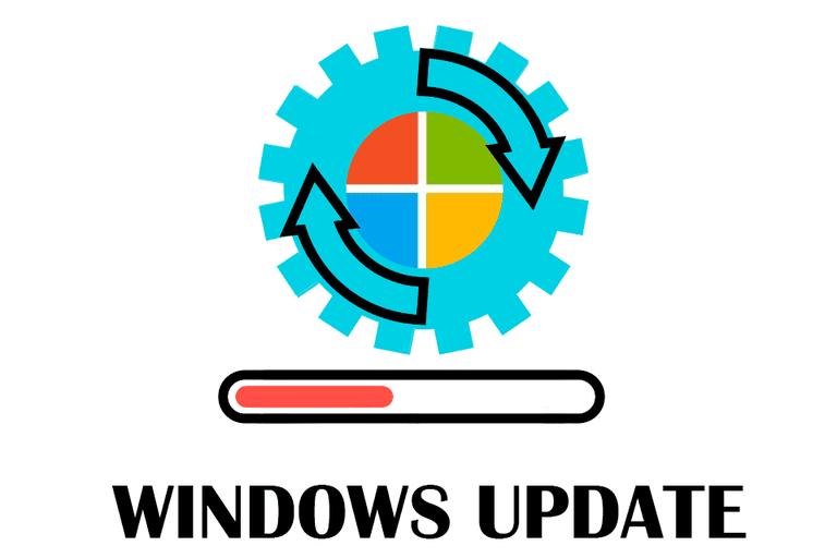 Come visualizzare la cronologia degli aggiornamenti su Windows 7