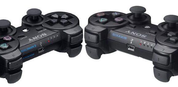 Quanto tempo ci vuole per caricare il controller PS3