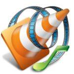 Samsung Galaxy A9Aumentare il volume VLC fino al 400%