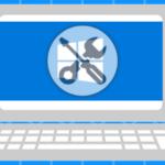 Cambiare il proprietario registrato in Windows
