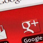 Caricare una foto a grandezza naturale su Google Plus