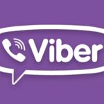 Come aggiungere e rimuovere un contatto Viber dai preferiti