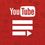 Come creare una playlist con i vostri video piaciuti su YouTube