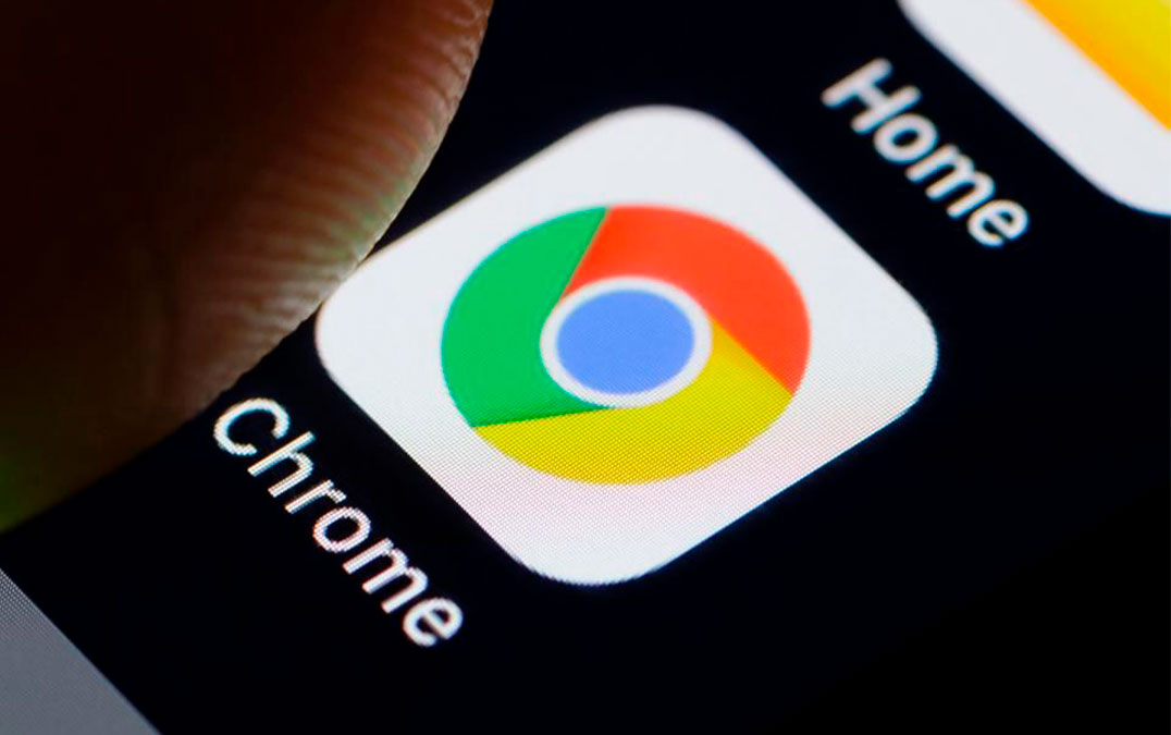 Come disconnettere un account Google da Google Chrome
