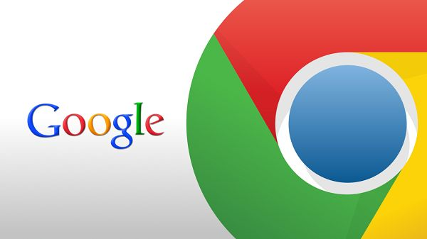 Come svuotare la cache del browser Google Chrome