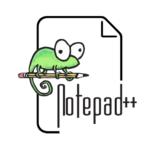 Come cambiare il colore di sfondo di Notepad ++