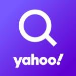 Come cancellare la cronologia delle ricerche su Yahoo Search