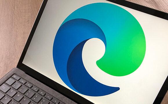 Come correggere il browser Internet Explorer se le pagine non vengono caricate