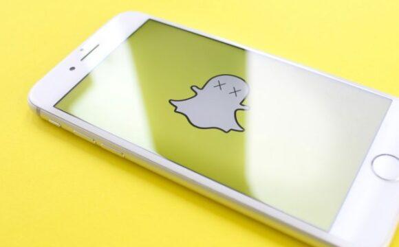 Come impostare la qualità video predefinita su Snapchat
