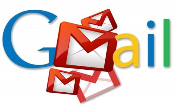 Come modificare la password di Gmail