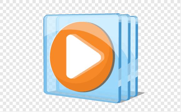 Come ripristinare la libreria di Windows Media Player