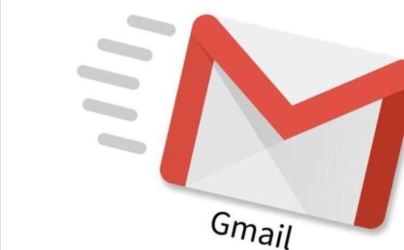 Come aggiungere un'immagine del profilo in Gmail