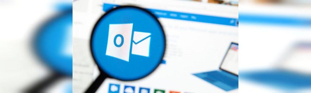 Come bloccare allegati da mittenti sconosciuti in Outlook