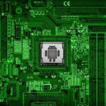 Come cancellare la RAM del telefono Android