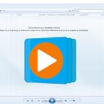 Come copiare musica da CD a disco rigido con Windows Media Player