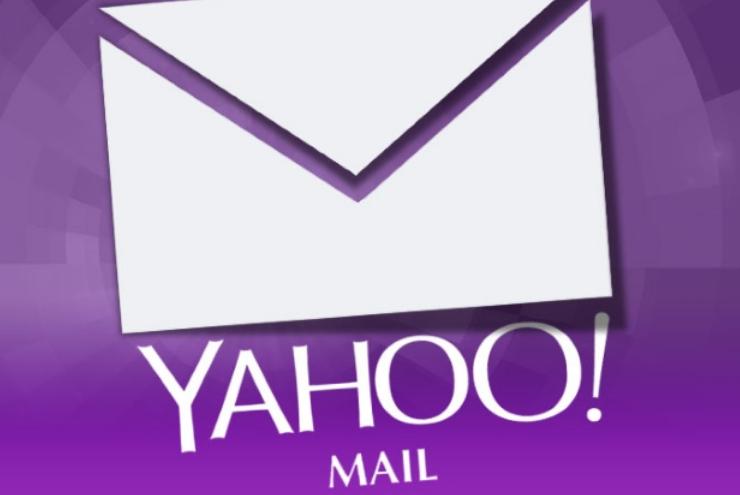 Come creare un collegamento sul desktop per accedere a Yahoo! Mail