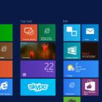 Come modificare i formati di data e ora su Windows 8.1