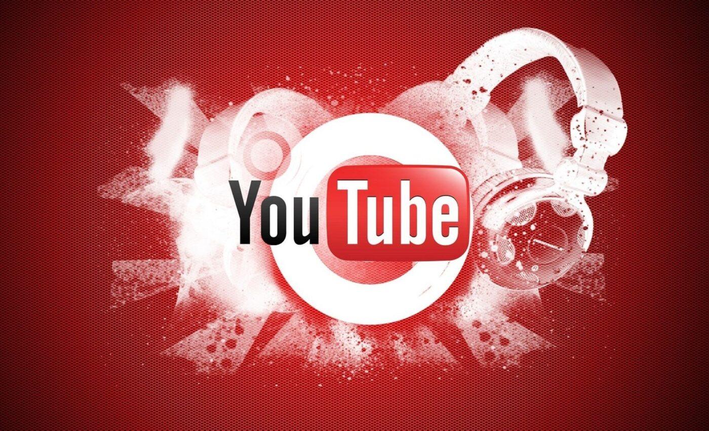 Come rendere privato il proprio canale YouTube