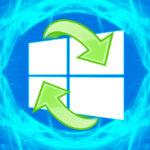 Come ripristinare Dell Inspiron alle impostazioni predefinite di fabbrica su Windows 10