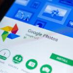 Come ripristinare foto e video eliminati su Google Foto