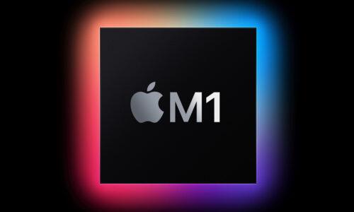 Come controllare le App su MAC compatibili con il nuovo Apple Chip M1