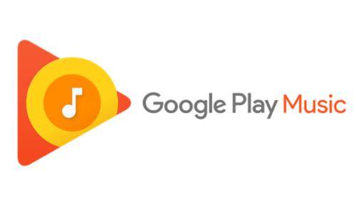 Google Play Music chiude: quali sono le alternative?