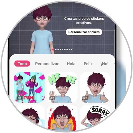 creare-adesivo-con-Emoji-Samsung-Galaxy-S21, -S21-Plus-y-S21-Ultra-2.jpg