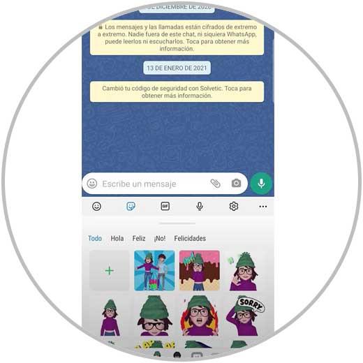 invia-adesivo-Emoji-su-WhatsApp-Samsung-Galaxy-S21, -S21-Plus-y-S21-Ultra-1.jpg
