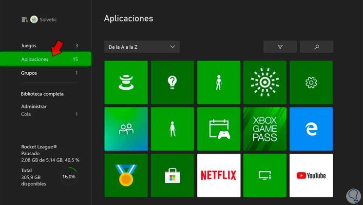 2-Browser-Serie-Xbox-Xo-Serie-Xbox-S-dove-si-trova.jpg