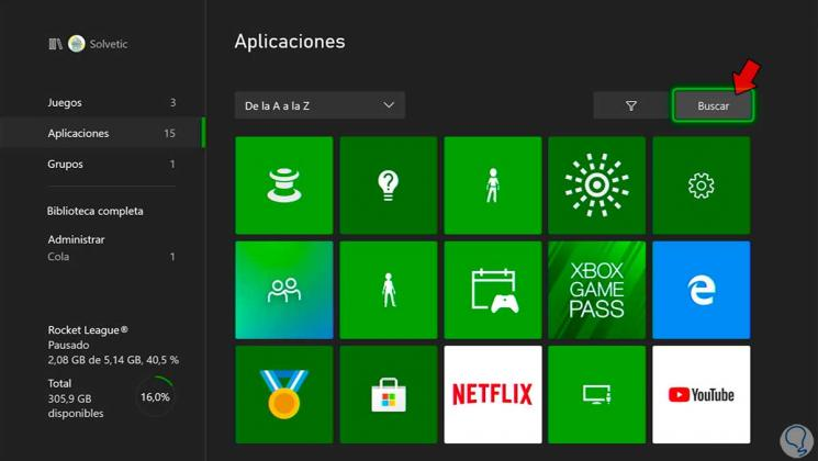 4-Browser-Xbox-Series-X o-Xbox-Series-S-where-is-it.jpg
