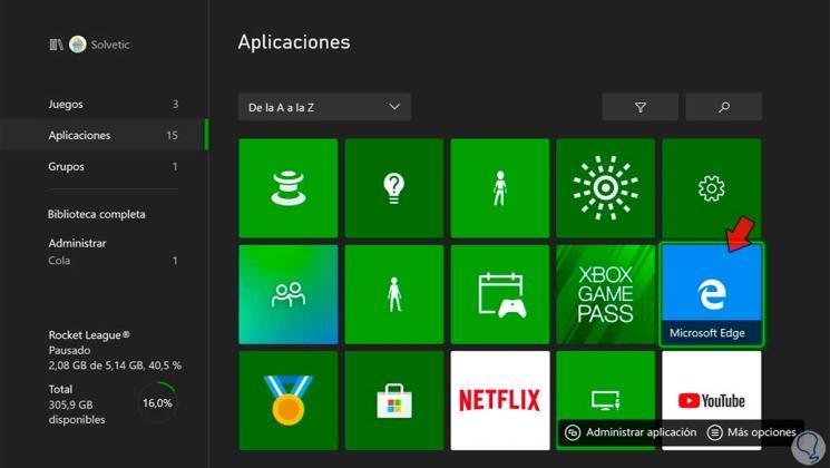 3-Browser-Xbox-Series-X o-Xbox-Series-S-where-is-it.jpg