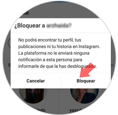 3-come-bloccare-contattare-su-instagram.jpg