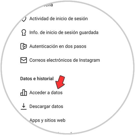 elimina-instagram-history-saved-1.png