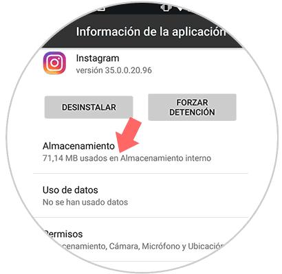 elimina i suggerimenti di MD su Instagram 2.png