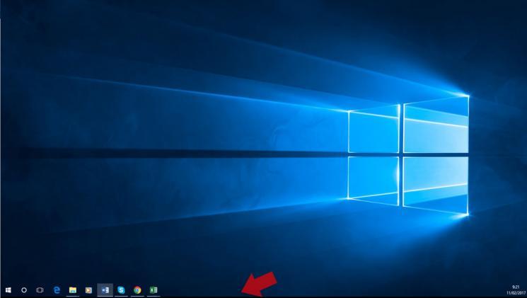 barra-trasparente-windows-10-2.jpg