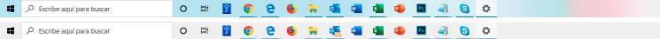 finestre-barra-delle-applicazioni-trasparenti-10.jpg