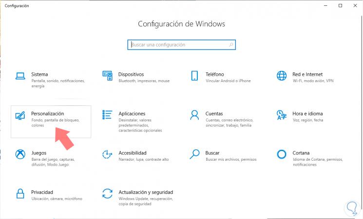 configurazione-windows-10-personalizza.png