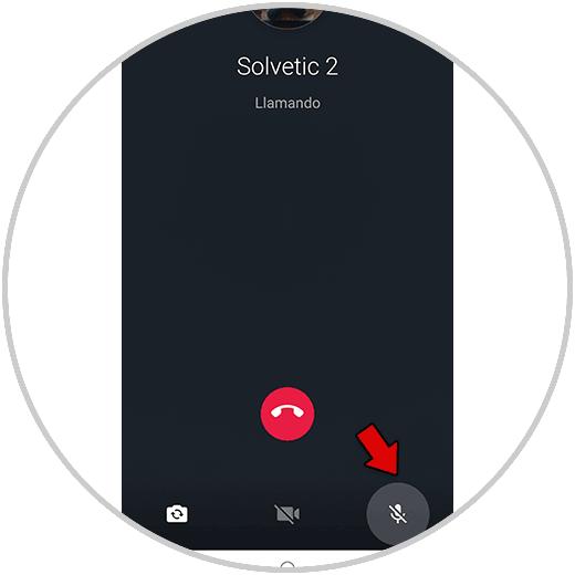 attiva-il-microfono-su-WhatsApp-Video-call-4.png