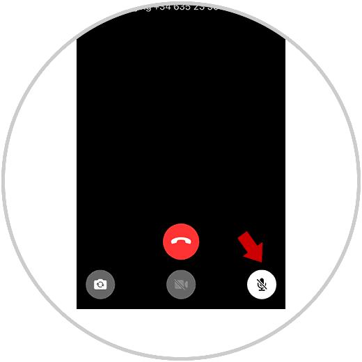 Come attivare-il-microfono-in-WhatsApp-Video-call-iphone-4.png