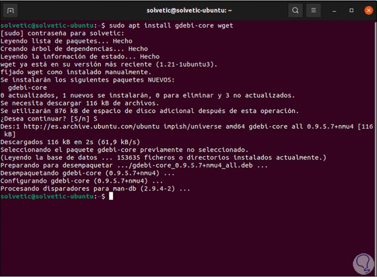 3-How-to-install-Google-Chrome-on-Ubuntu-21.01.png