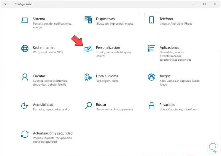 1-How-to-make-task-bar-transparent-Windows-10.jpg