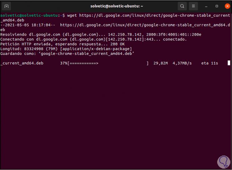 4-How-to-install-Google-Chrome-on-Ubuntu-21.01.png