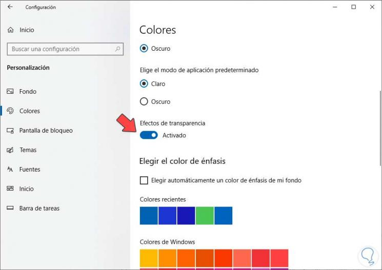 2-How-to-make-task-bar-transparent-Windows-10.jpg